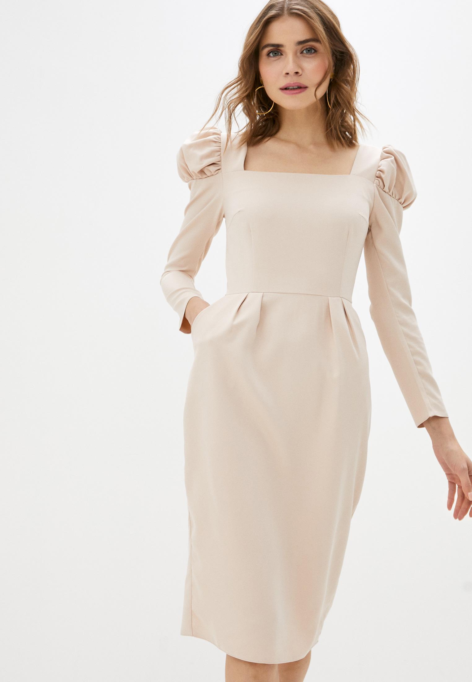 Платье TrendyAngel TAFFW20D78