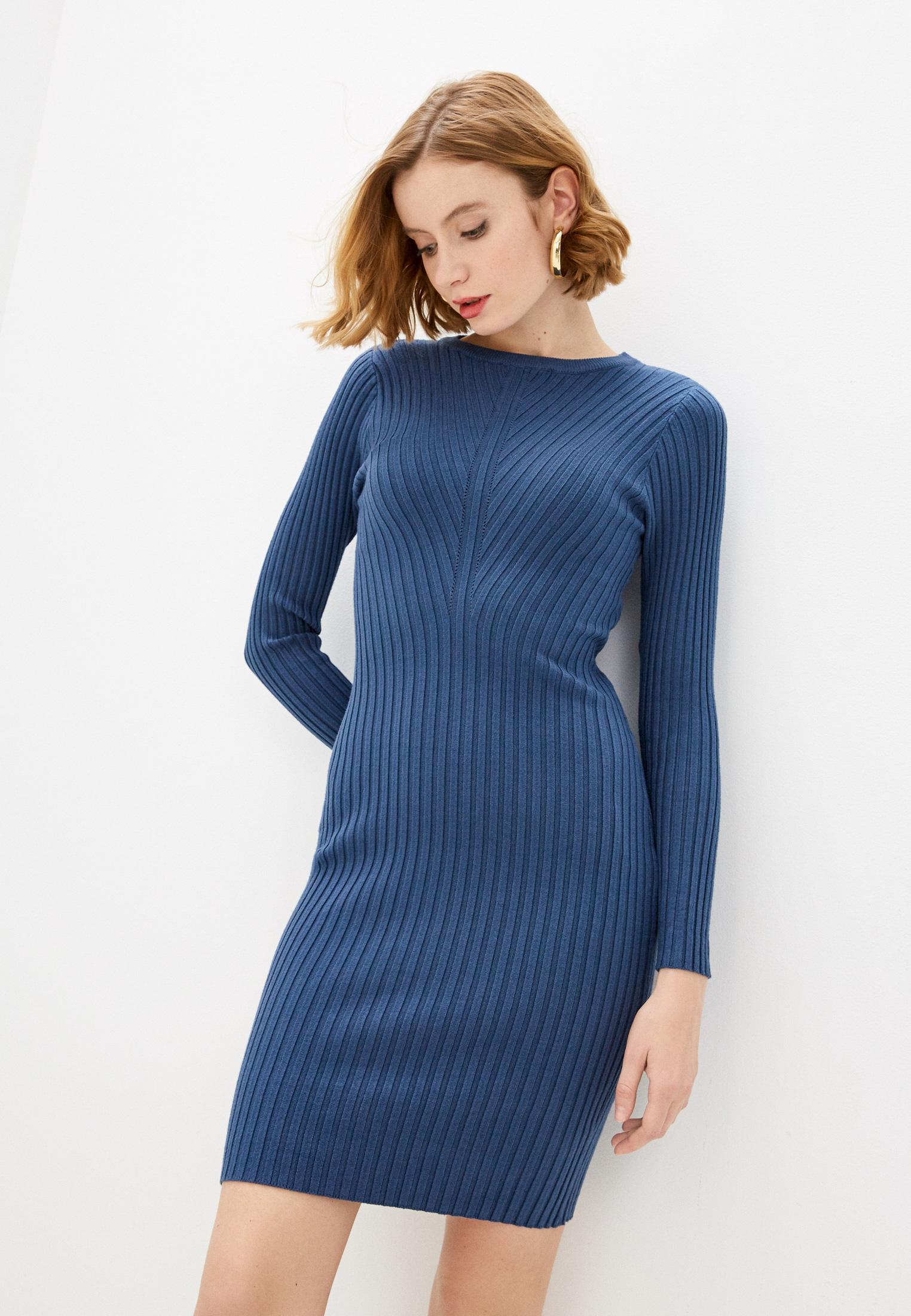 Вязаное платье TrendyAngel TAFFW20D85