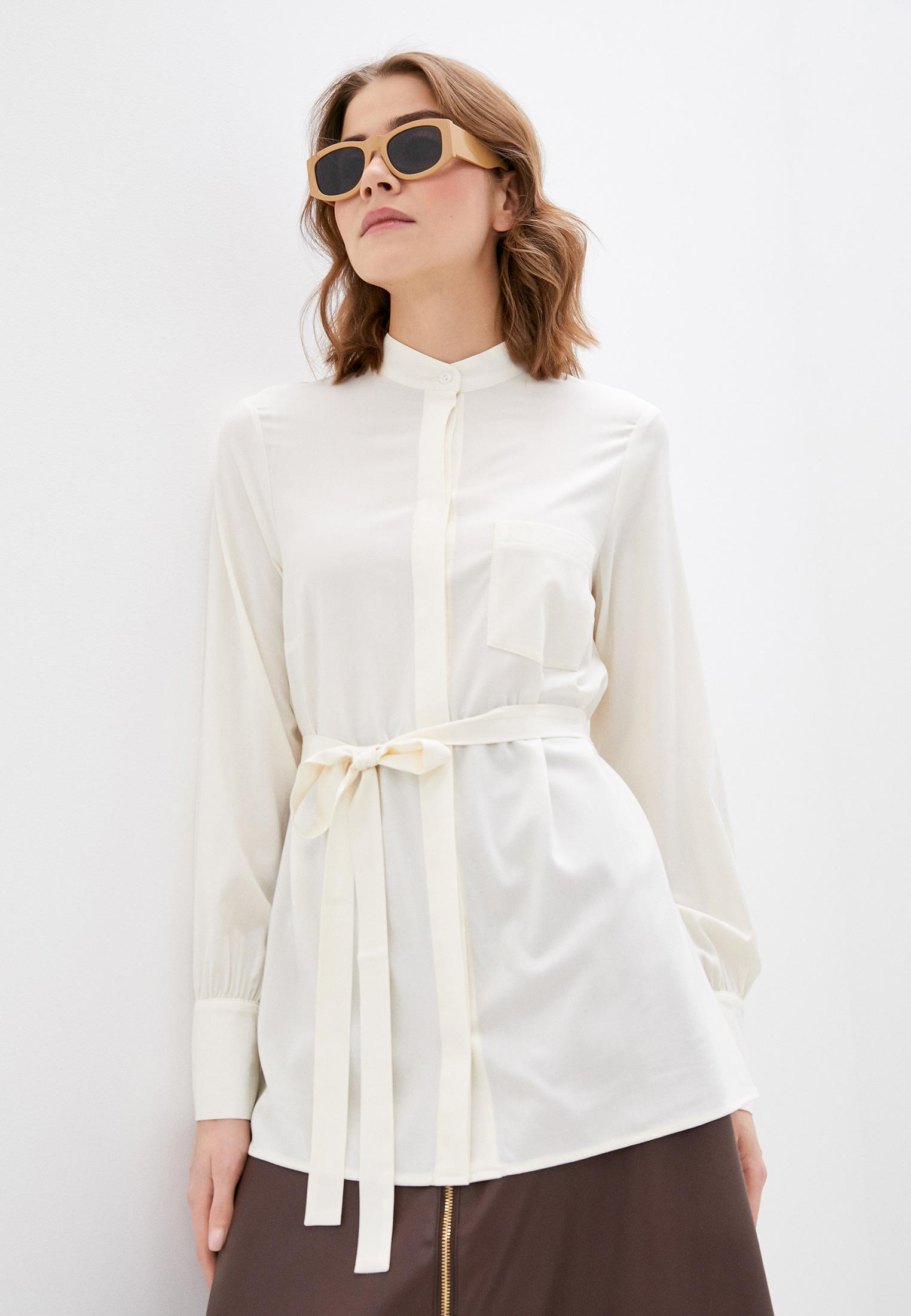 Блуза TrendyAngel TASS21SH0055