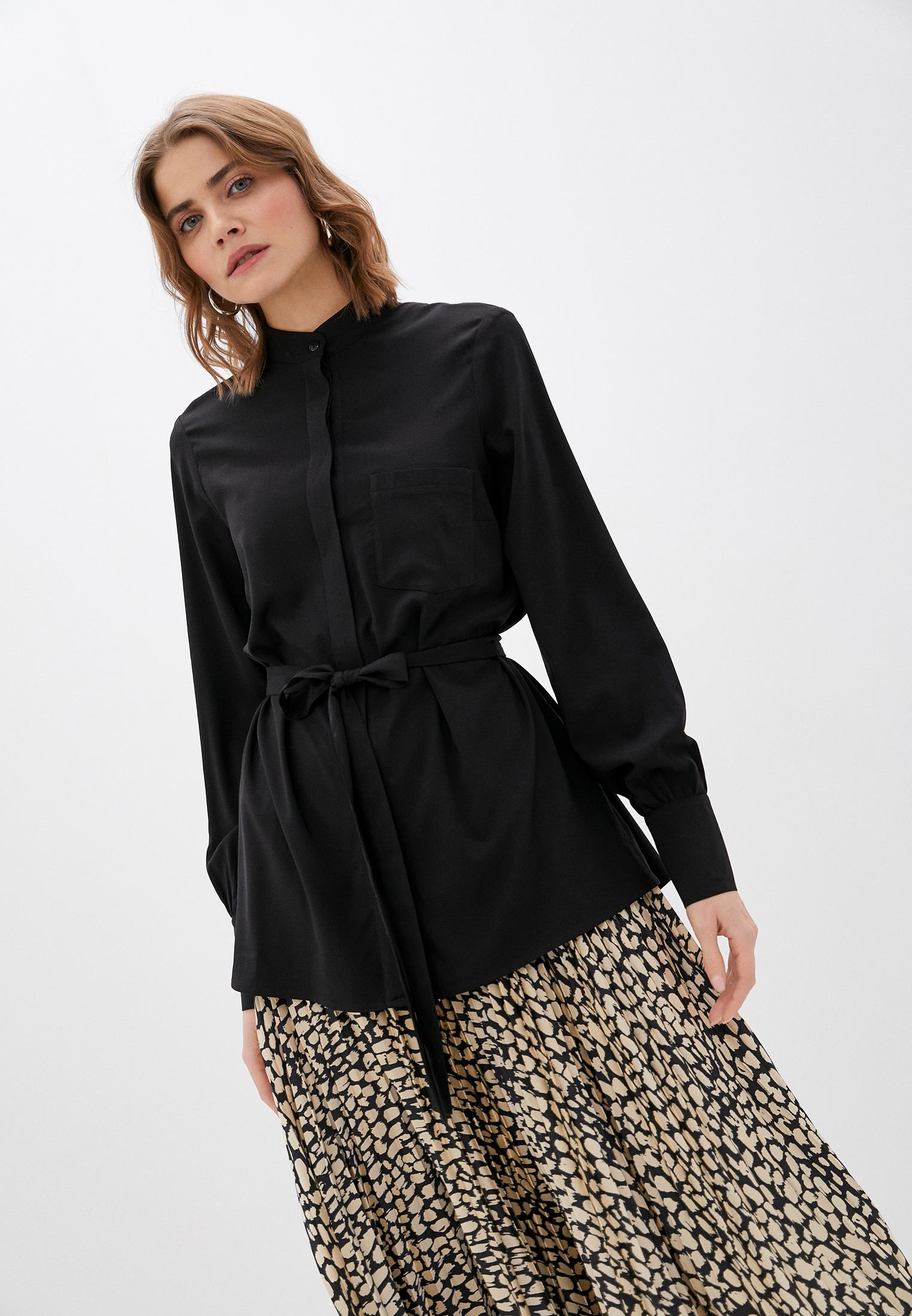 Блуза TrendyAngel Блуза TrendyAngel