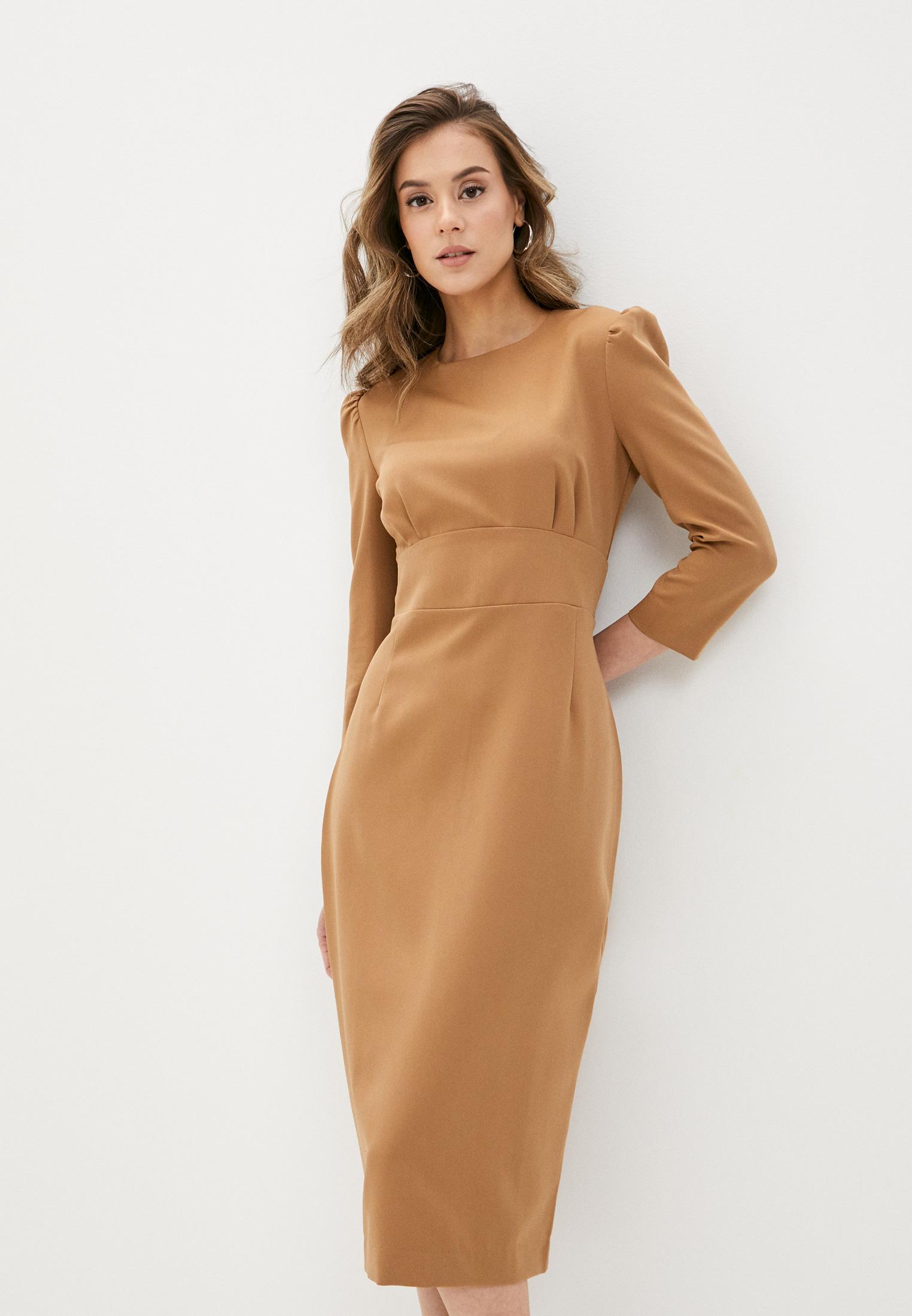 Платье TrendyAngel TASS21D0044