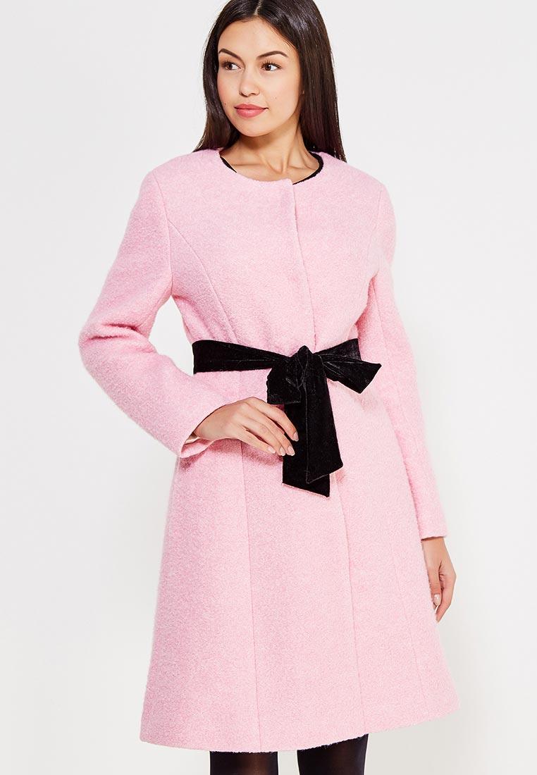 Женские пальто TrendyAngel 17013