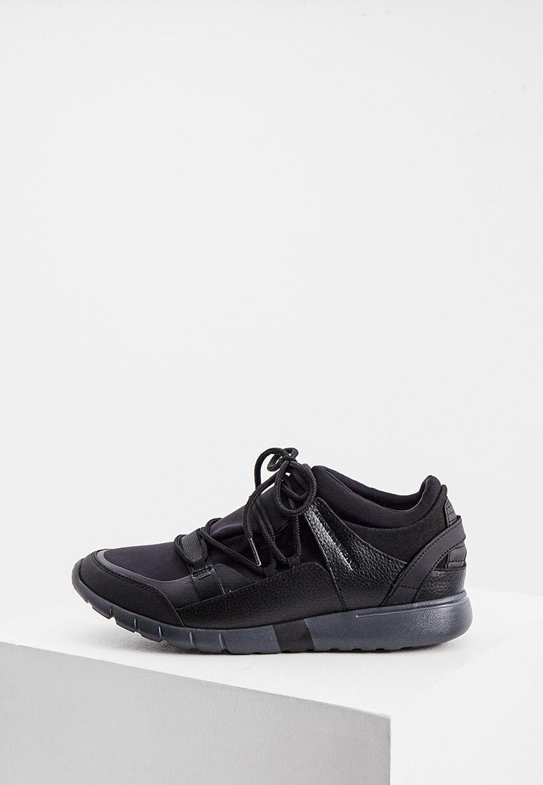 Мужские кроссовки Trussardi (Труссарди) 77A00113-9Y099999