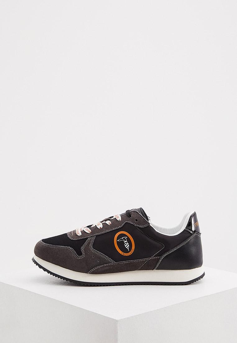 Мужские кроссовки Trussardi (Труссарди) 77A00333-9Y099998