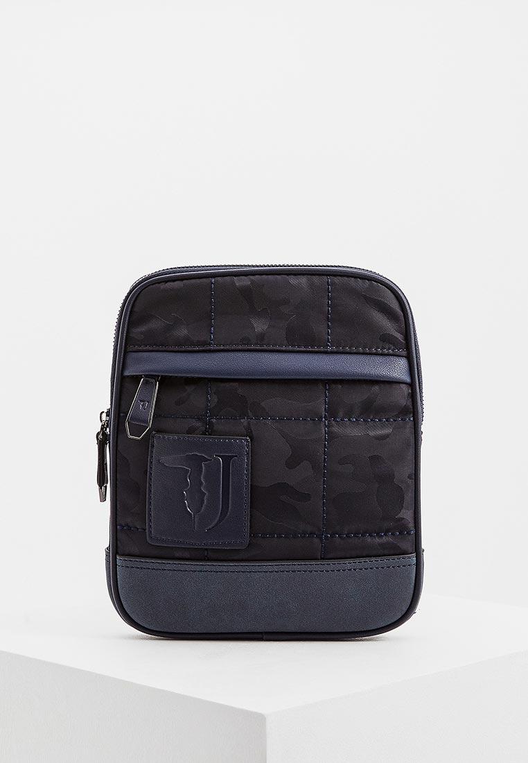 Сумка Trussardi Jeans (Труссарди Джинс) 71b00103