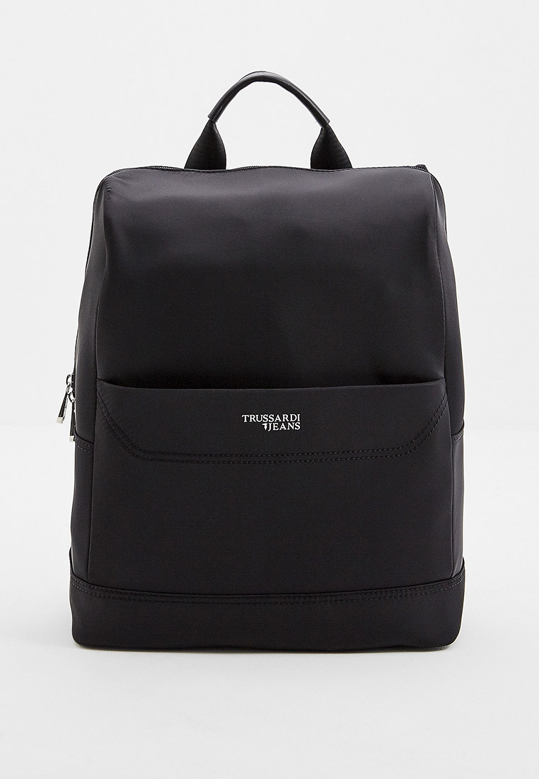 Городской рюкзак TRUSSARDI JEANS (Труссарди Джинс) 71b00166