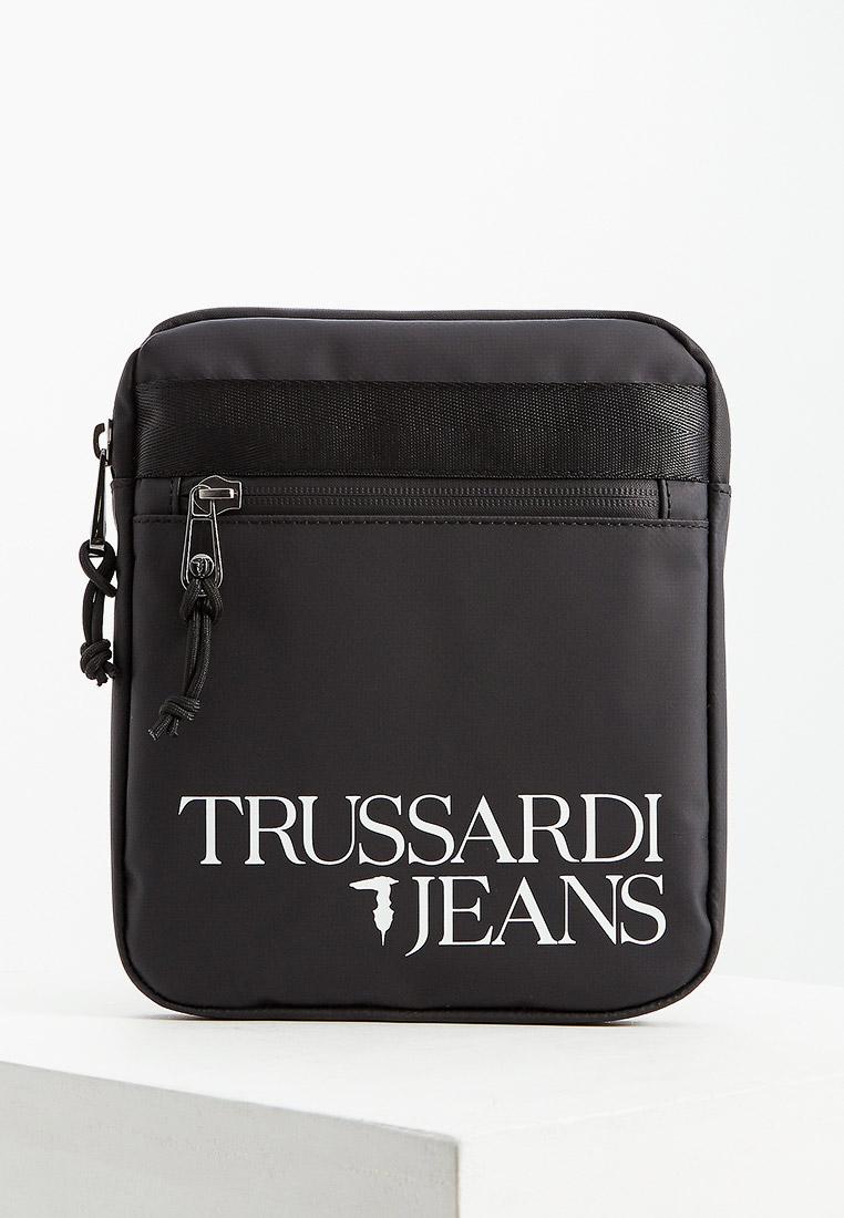 Сумка TRUSSARDI JEANS (Труссарди Джинс) 71b00174