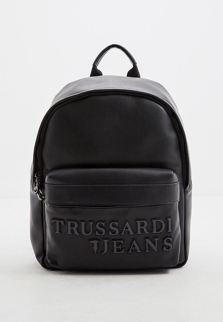 Рюкзак TRUSSARDI JEANS (Труссарди Джинс) 71b00204