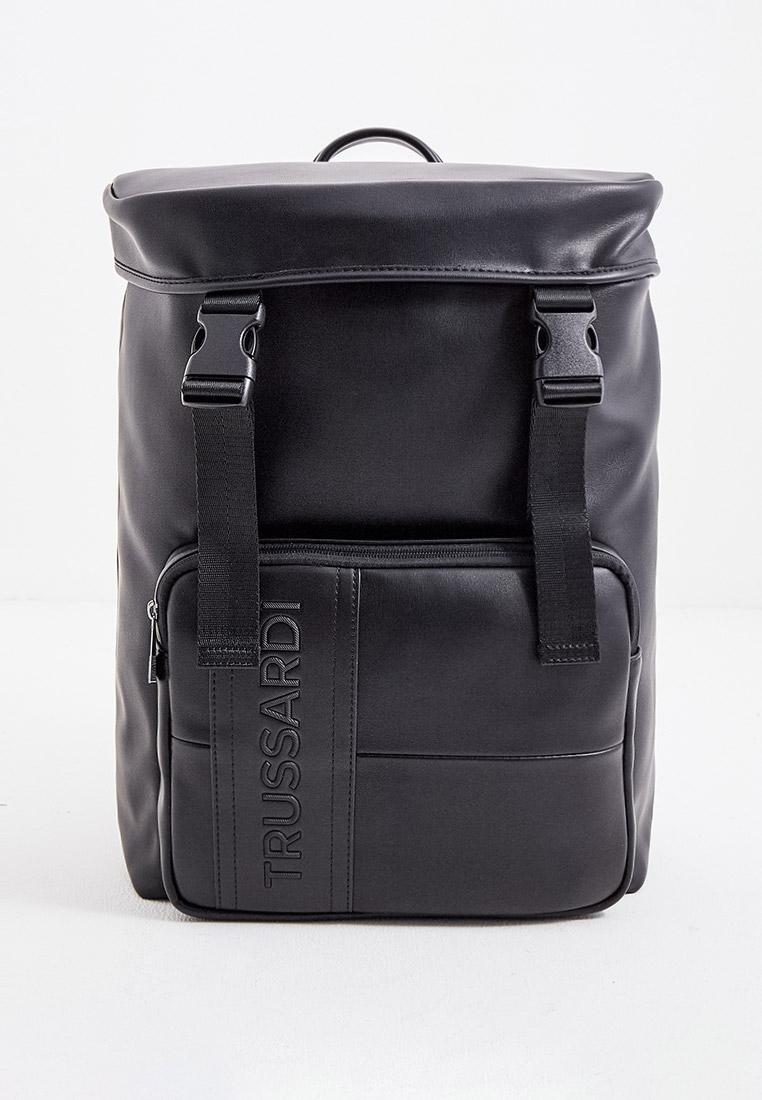 Рюкзак Trussardi (Труссарди) 71B00223-9Y099999