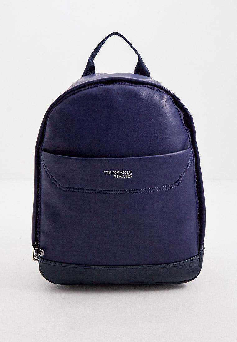 Городской рюкзак Trussardi (Труссарди) 71B00112-9Y099999