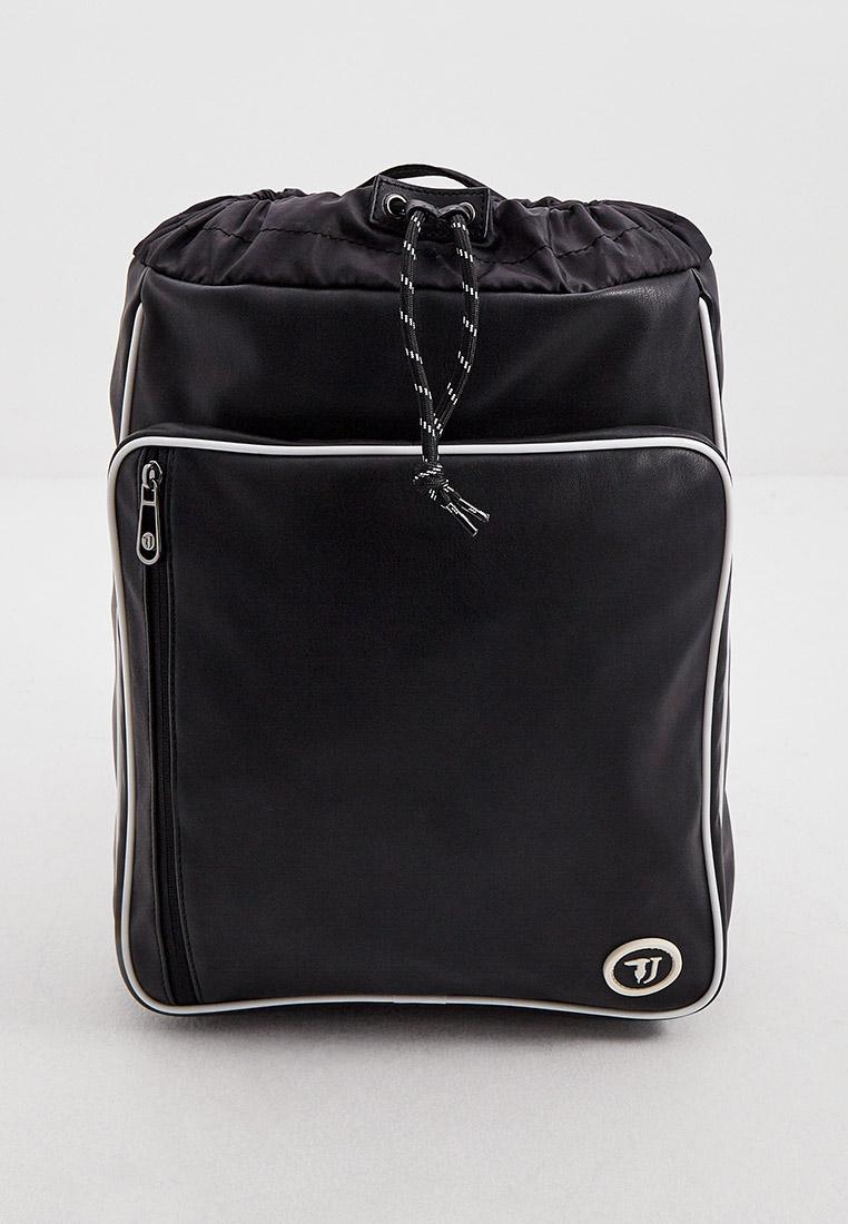 Городской рюкзак Trussardi (Труссарди) 71B00143-9Y099996