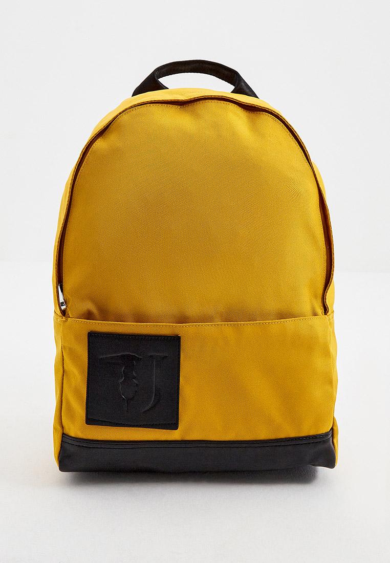 Городской рюкзак Trussardi (Труссарди) 71B00144-9Y099999