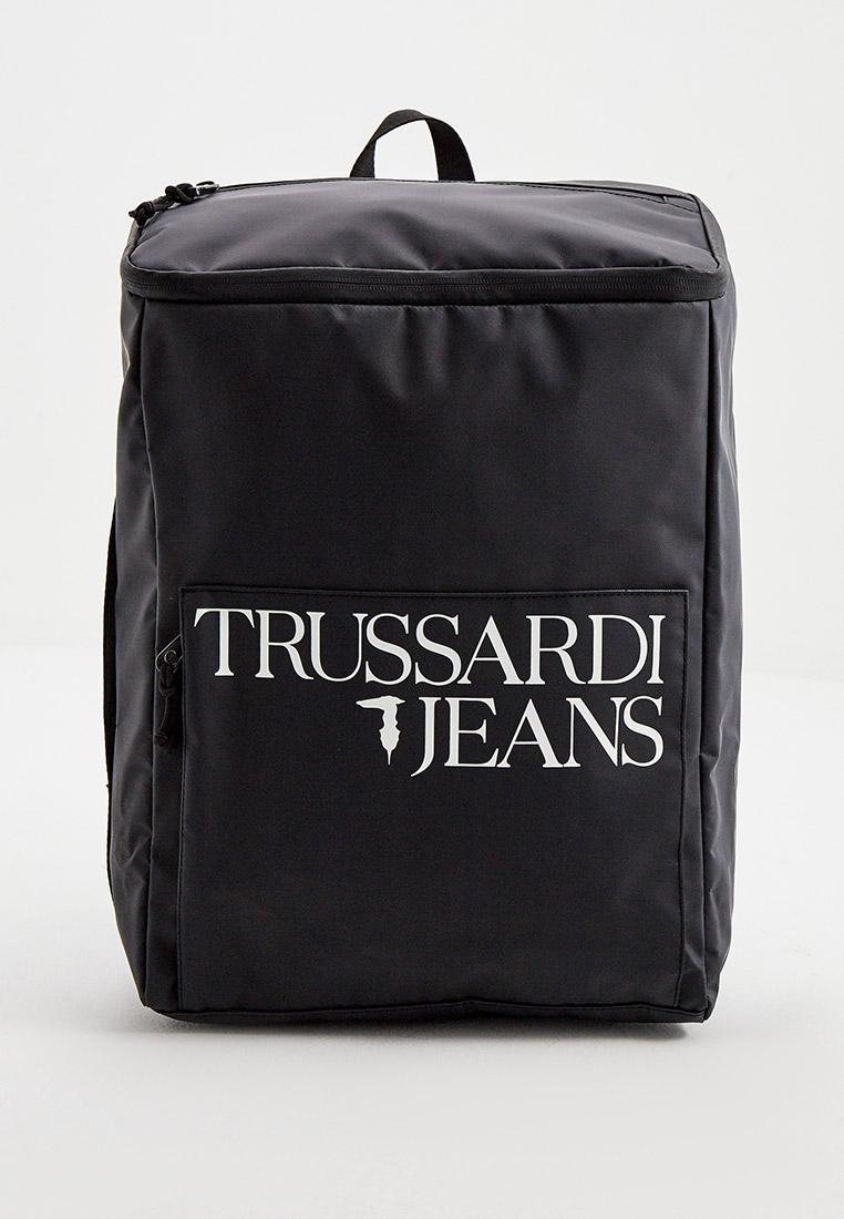 Городской рюкзак Trussardi Рюкзак Trussardi