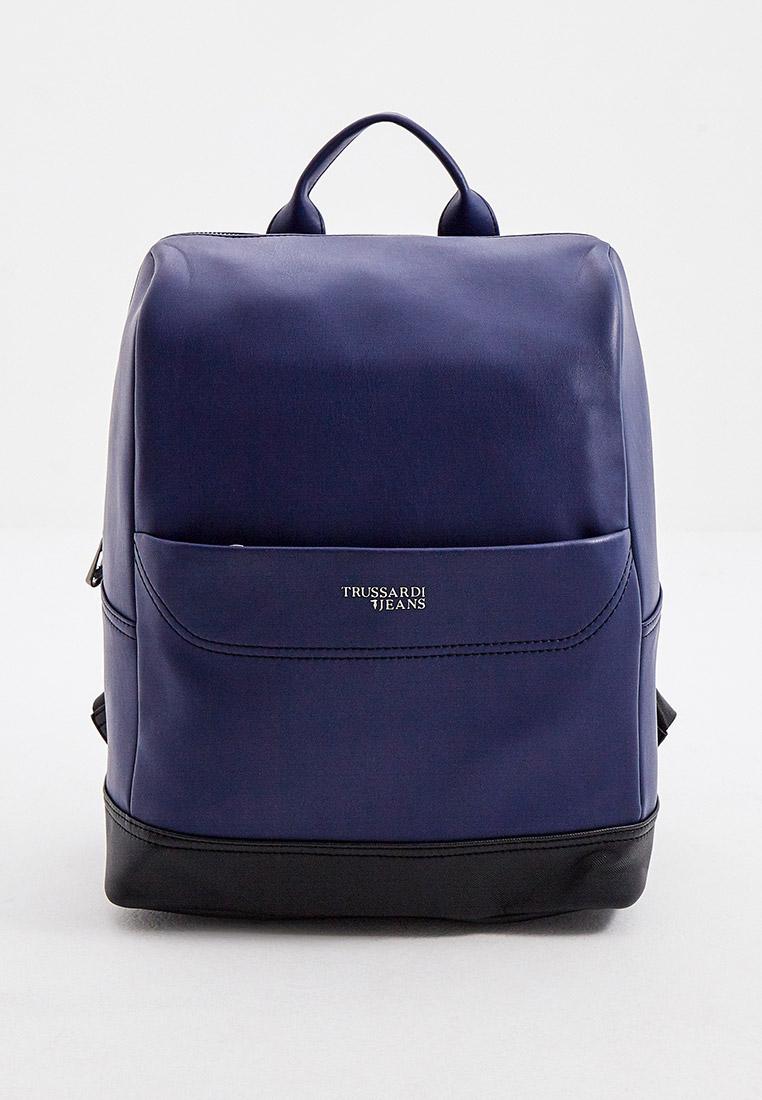 Городской рюкзак Trussardi (Труссарди) 71B00166-9Y099995
