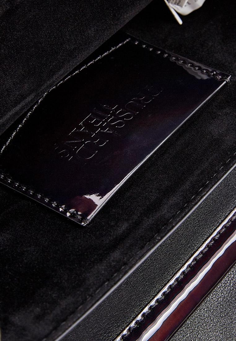 Trussardi Jeans (Труссарди Джинс) 75b00928: изображение 5