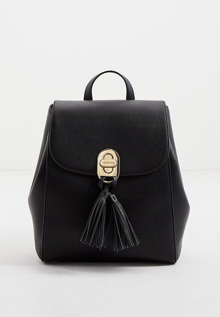 Городской рюкзак Trussardi (Труссарди) 75B01001-9Y099997