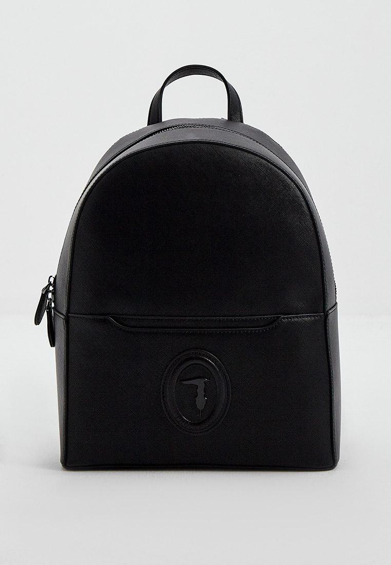 Городской рюкзак Trussardi (Труссарди) 75B01126-9Y099999