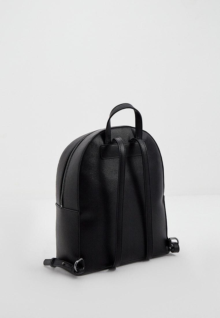 Городской рюкзак Trussardi (Труссарди) 75B01126-9Y099999: изображение 2