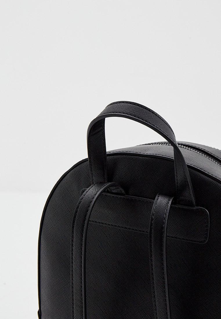 Городской рюкзак Trussardi (Труссарди) 75B01126-9Y099999: изображение 4
