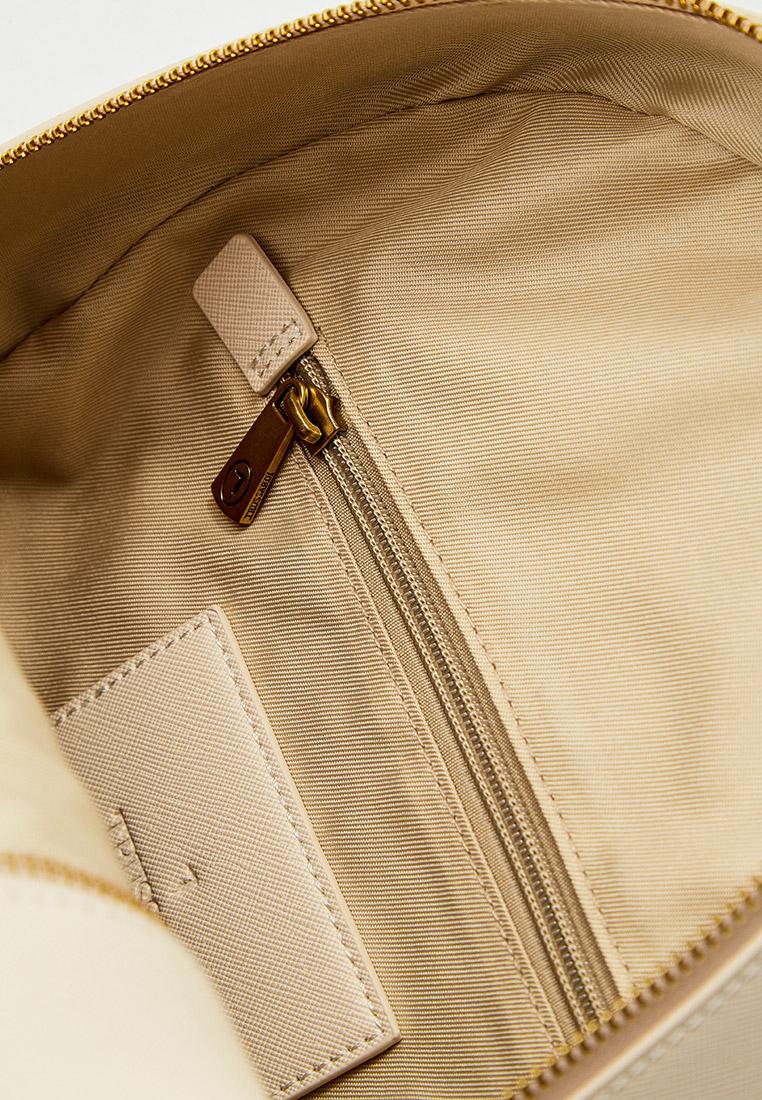 Городской рюкзак Trussardi (Труссарди) 75B01126-9Y099999: изображение 5