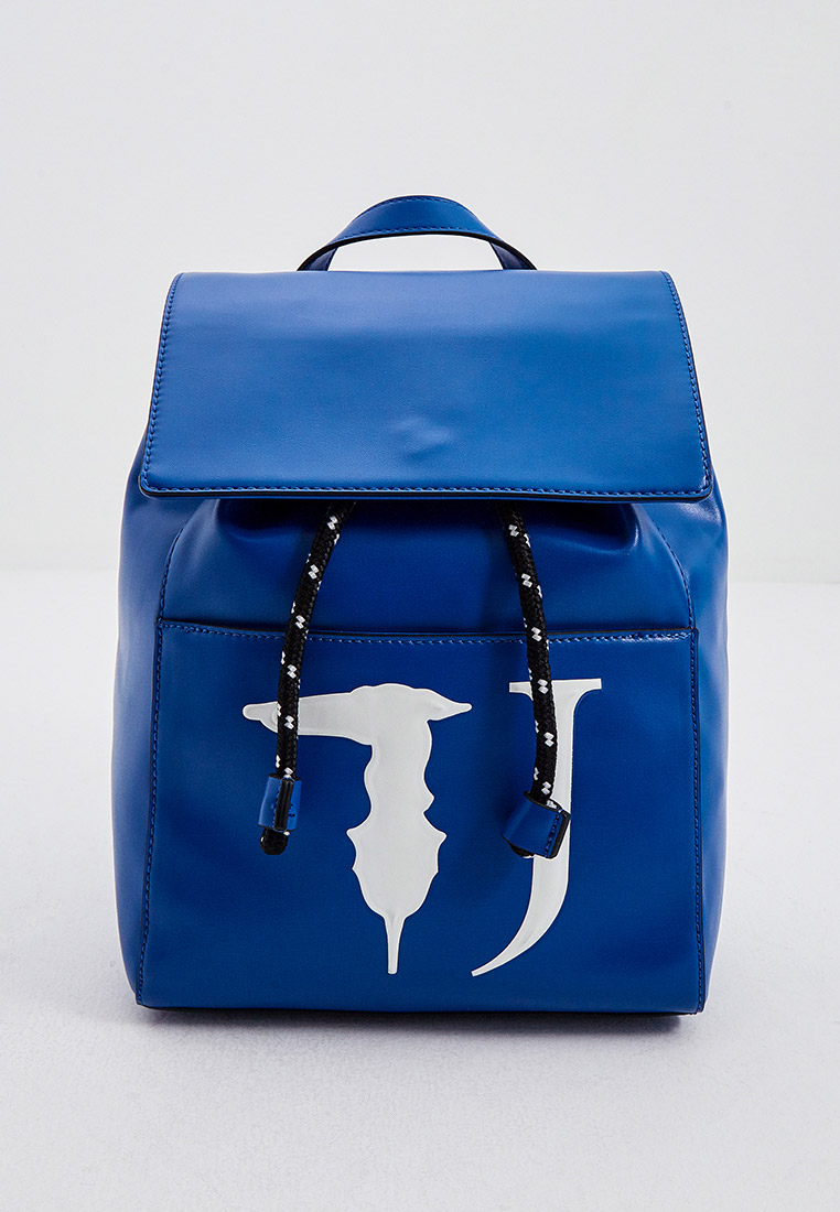 Городской рюкзак Trussardi (Труссарди) 75B00643-9Y099999