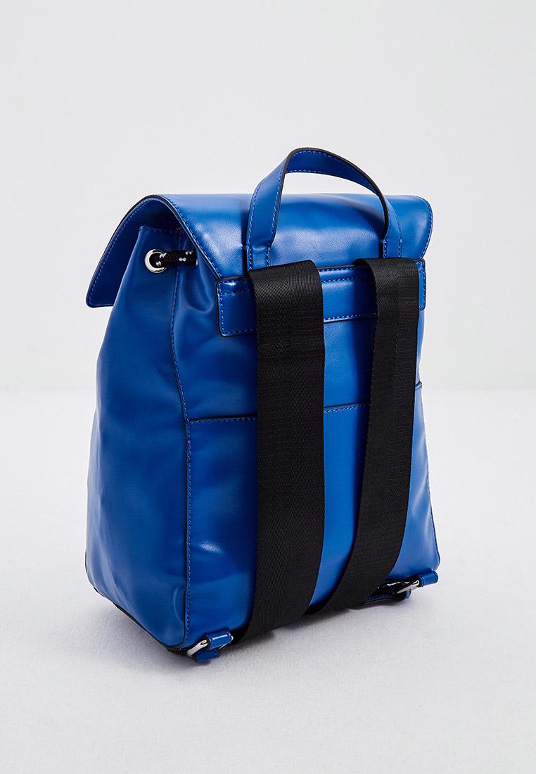 Городской рюкзак Trussardi (Труссарди) 75B00643-9Y099999: изображение 2