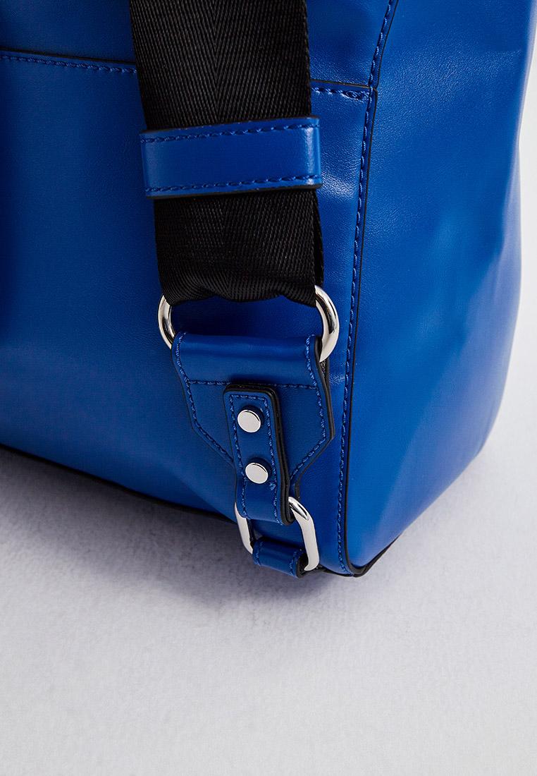 Городской рюкзак Trussardi (Труссарди) 75B00643-9Y099999: изображение 4