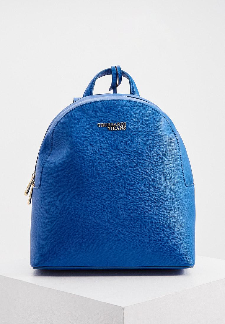 Городской рюкзак Trussardi (Труссарди) Рюкзак Trussardi