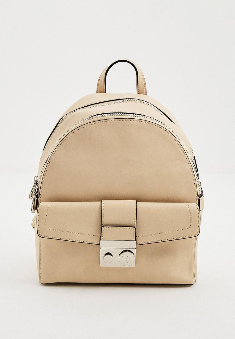 Городской рюкзак Trussardi (Труссарди) 75B00710-9Y099998