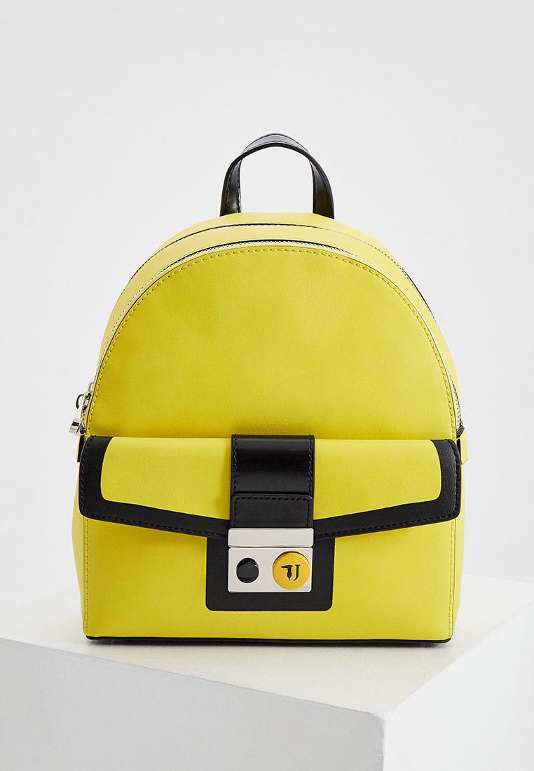 Городской рюкзак Trussardi (Труссарди) 75B00710-9Y099999