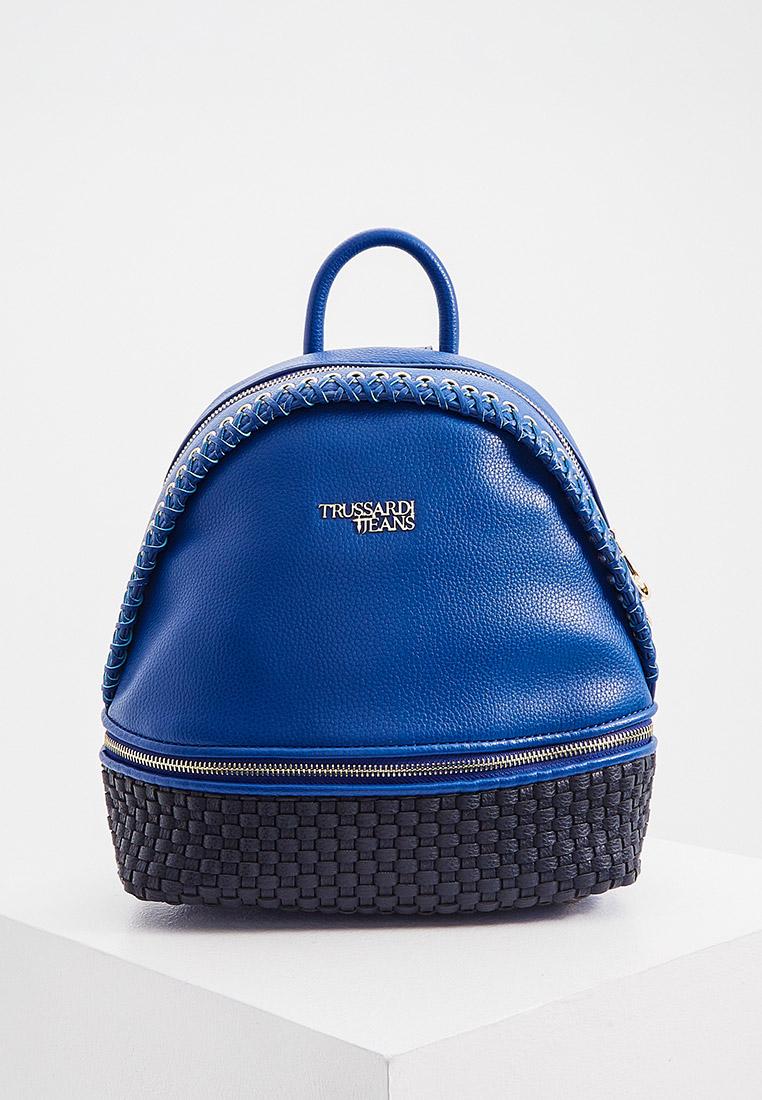 Городской рюкзак Trussardi (Труссарди) 75B00751-9Y099999