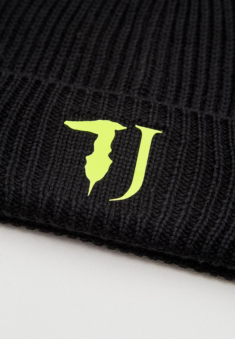 Trussardi Jeans (Труссарди Джинс) 57z00080: изображение 3