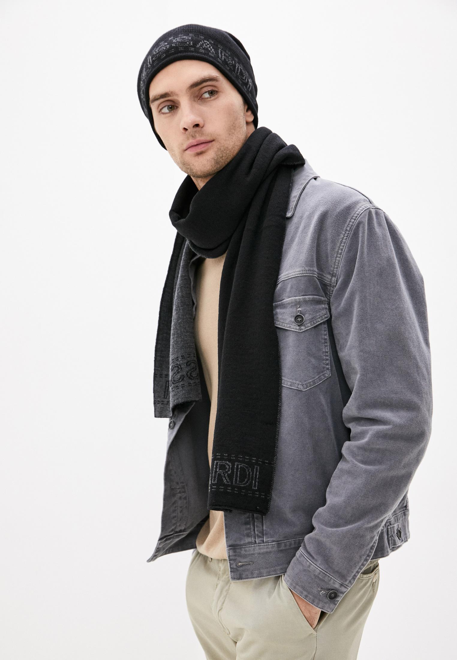 Комплект Trussardi Jeans (Труссарди Джинс) 57Y00003-9Y099999