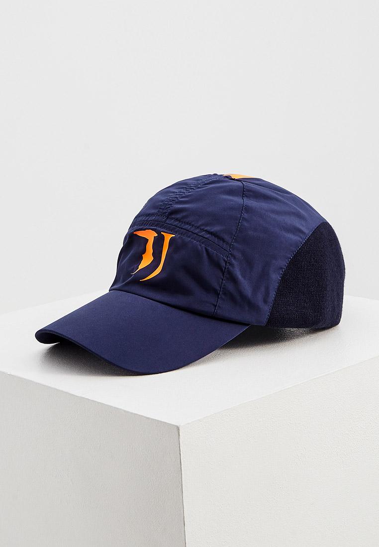 Бейсболка Trussardi (Труссарди) 57Z00084-9Y099999