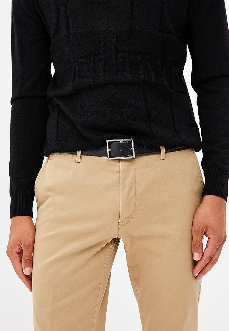 Trussardi Jeans (Труссарди Джинс) 71l00056: изображение 3