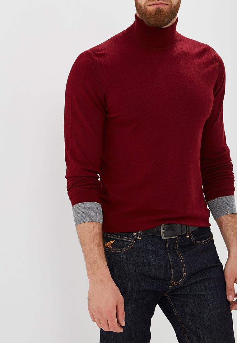 Водолазка Trussardi Jeans (Труссарди Джинс) 52m00008