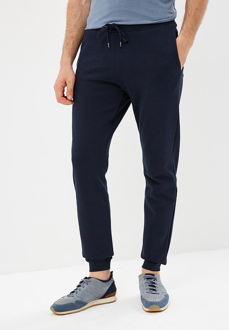 Мужские спортивные брюки Trussardi Jeans (Труссарди Джинс) 52P00067