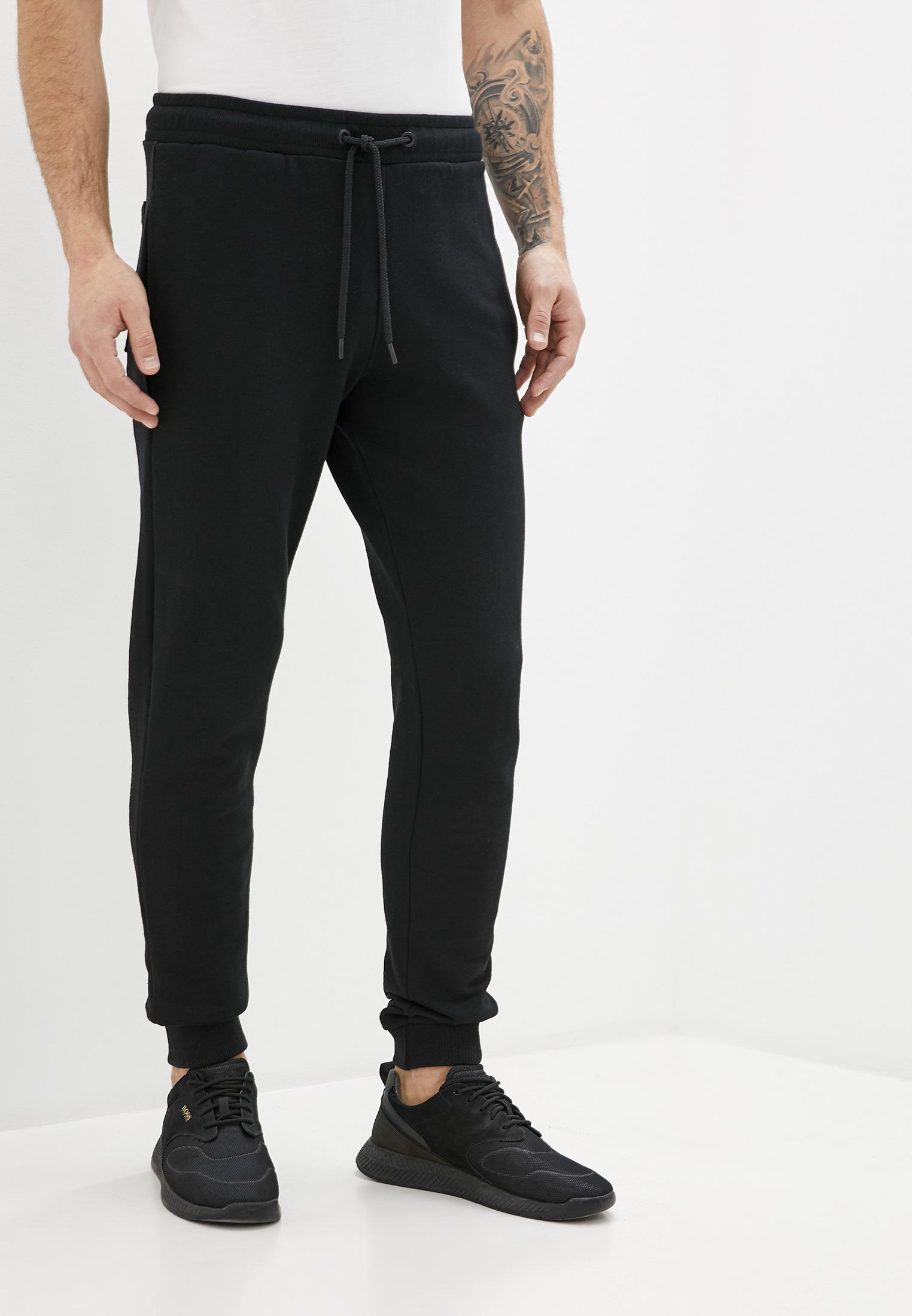 Мужские спортивные брюки Trussardi Jeans (Труссарди Джинс) 32N00128