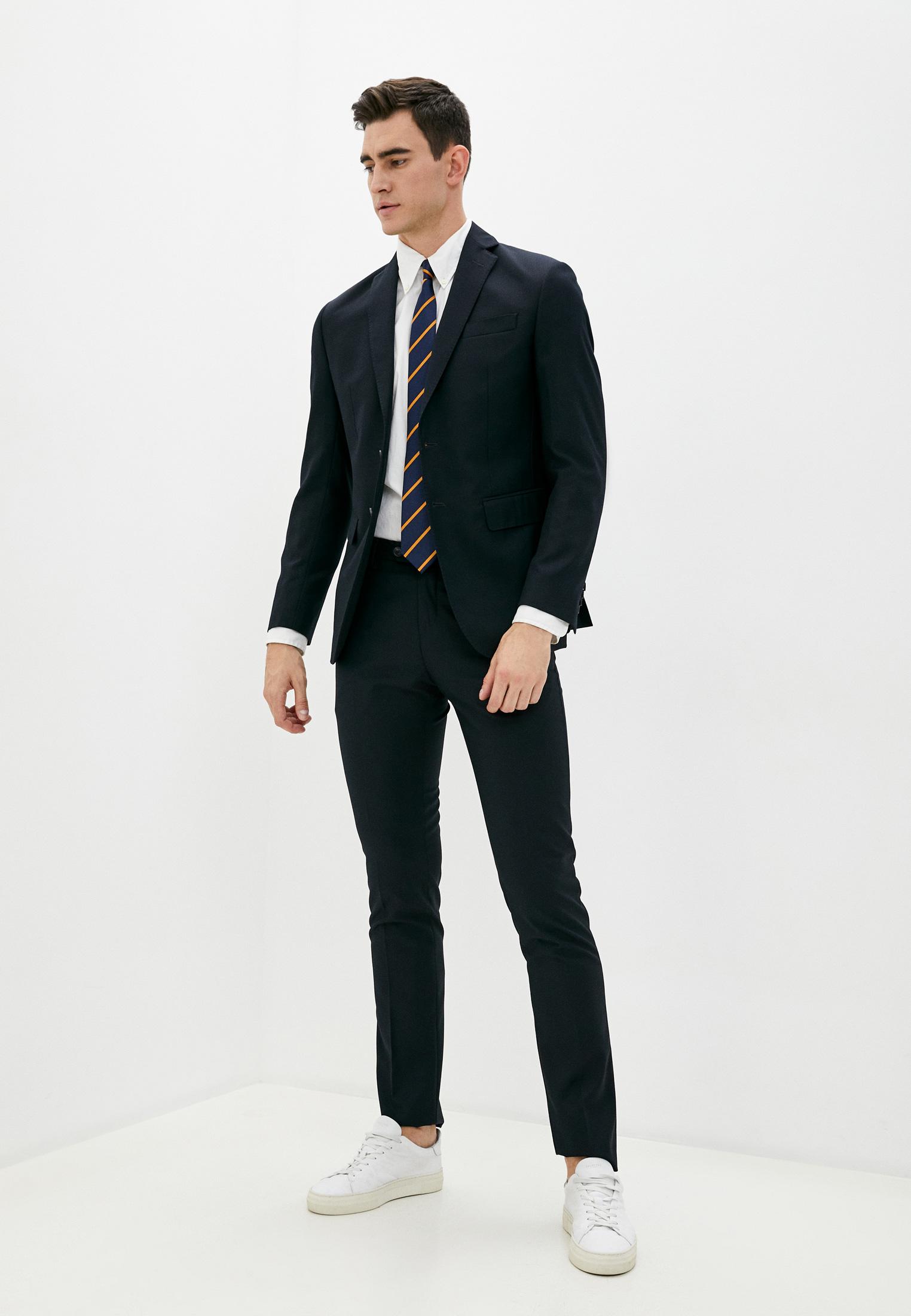 Костюм Trussardi Jeans (Труссарди Джинс) 52U00012-1T004479