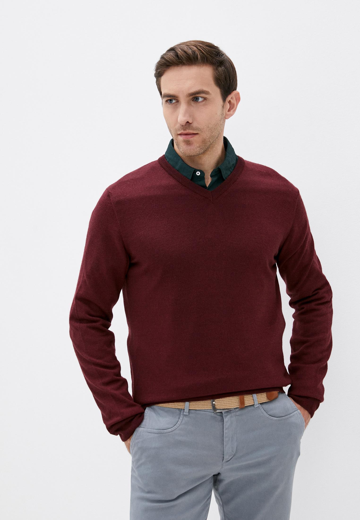 Пуловер Trussardi (Труссарди) 52M00144-0F000178