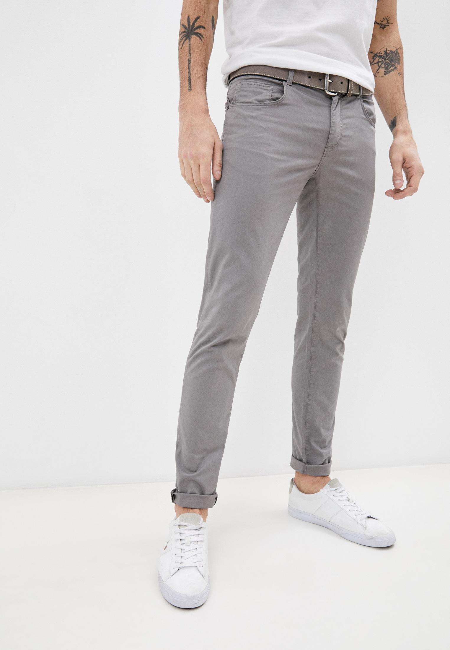 Мужские повседневные брюки Trussardi (Труссарди) 52J00007-1Y000168