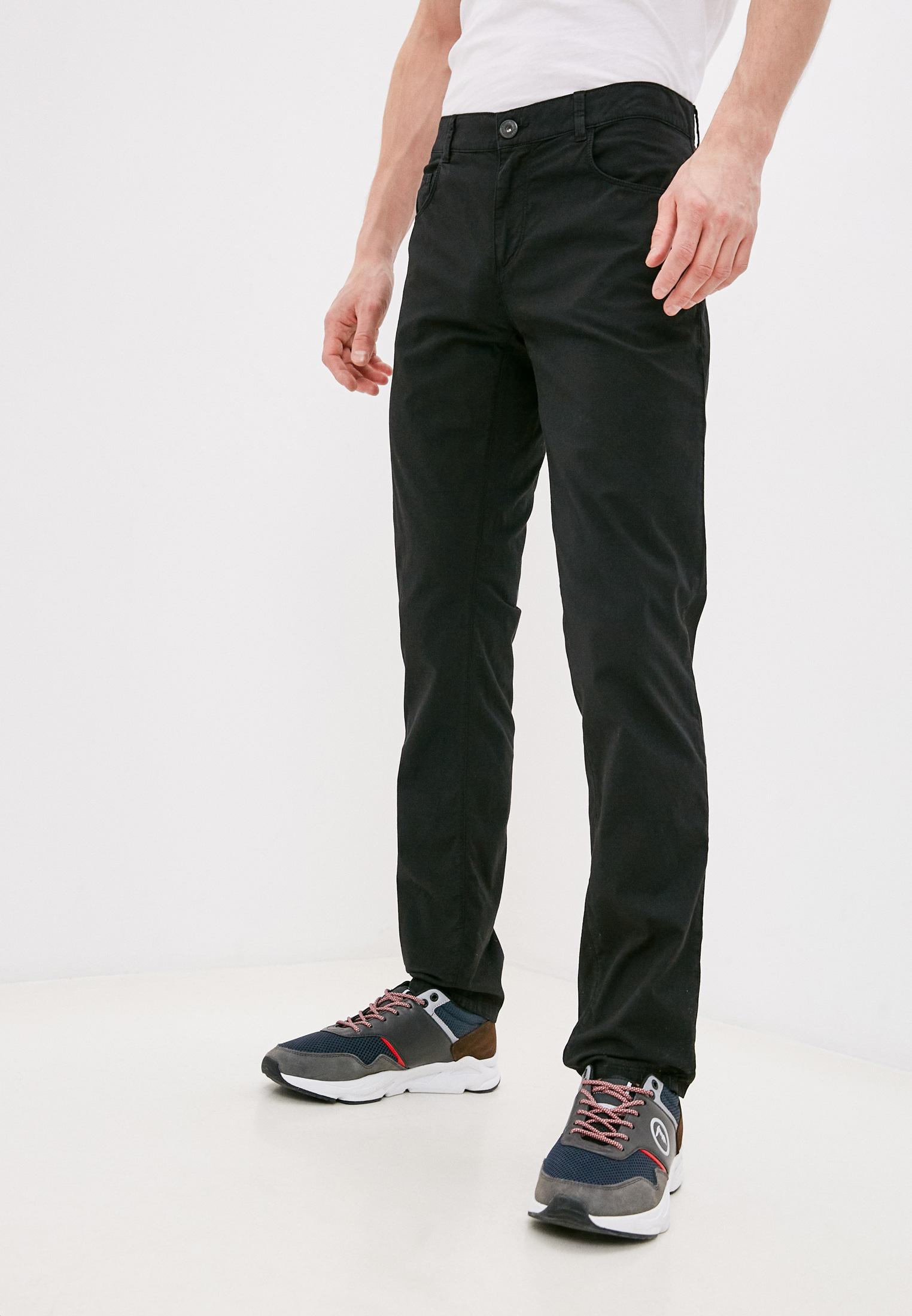 Мужские повседневные брюки Trussardi (Труссарди) 52J00007-1Y000169