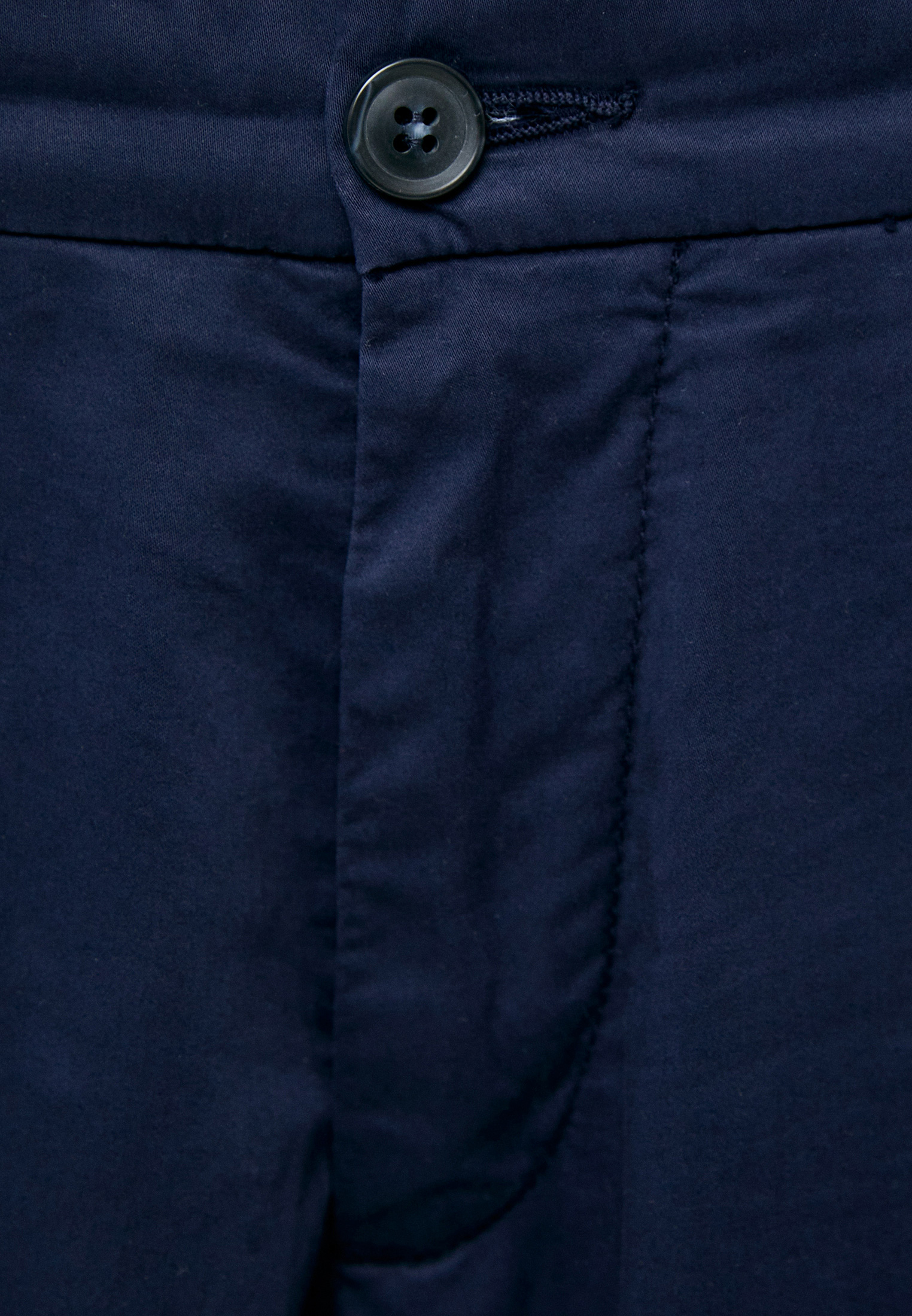 Мужские повседневные брюки Trussardi (Труссарди) 52P00000-1T005016: изображение 5