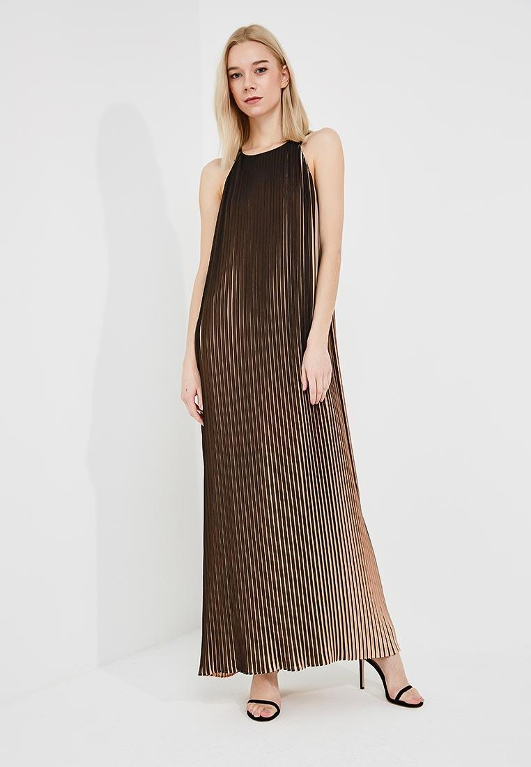Вечернее / коктейльное платье Trussardi Jeans (Труссарди Джинс) 56D00095
