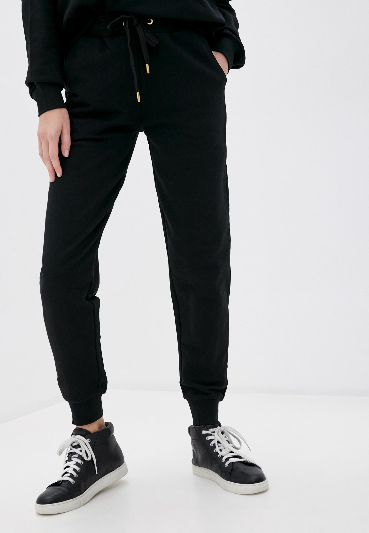Женские спортивные брюки TRUSSARDI JEANS (Труссарди Джинс) 56P00215-1T002268