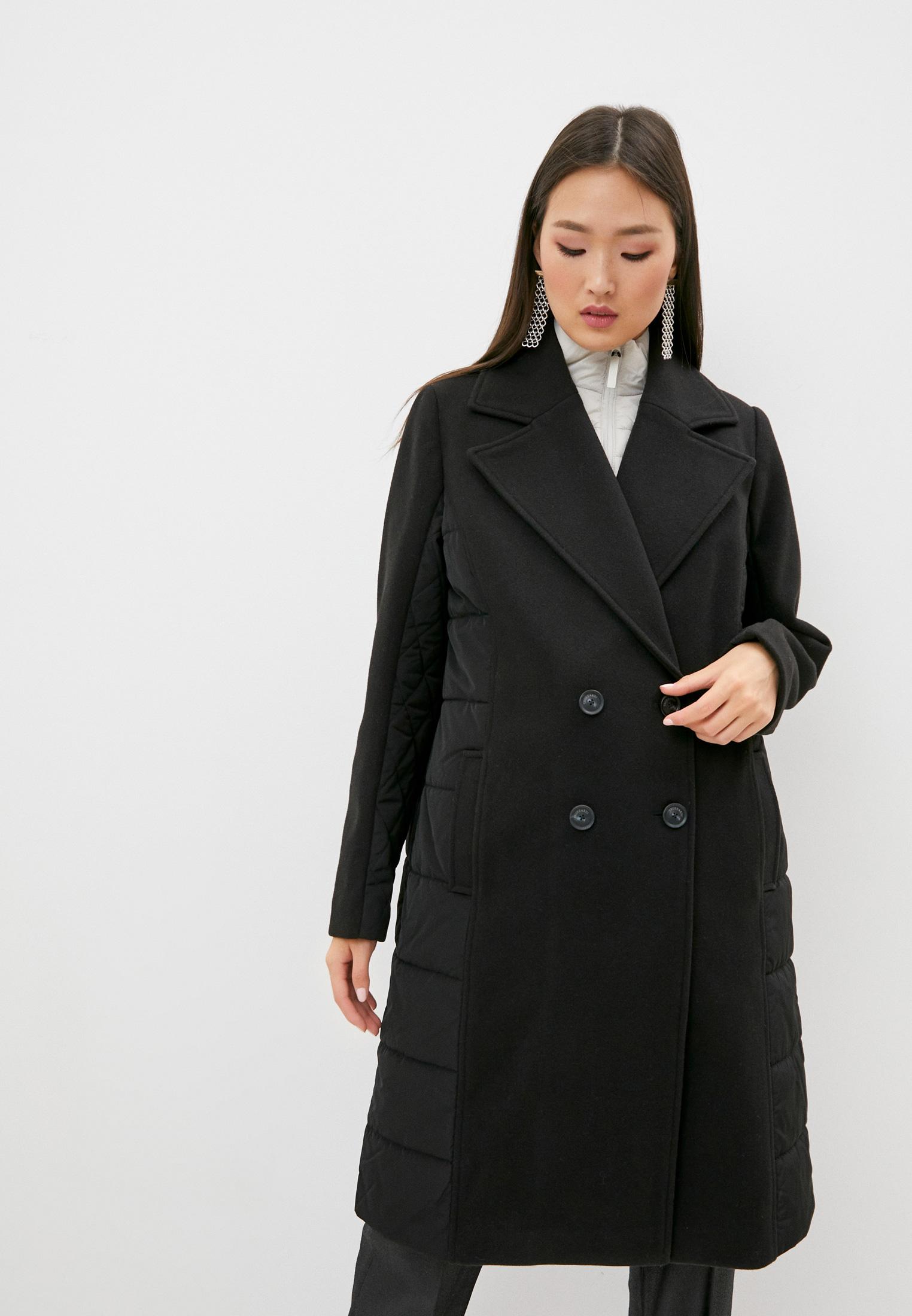 Женские пальто Trussardi 56S00557-1T004436