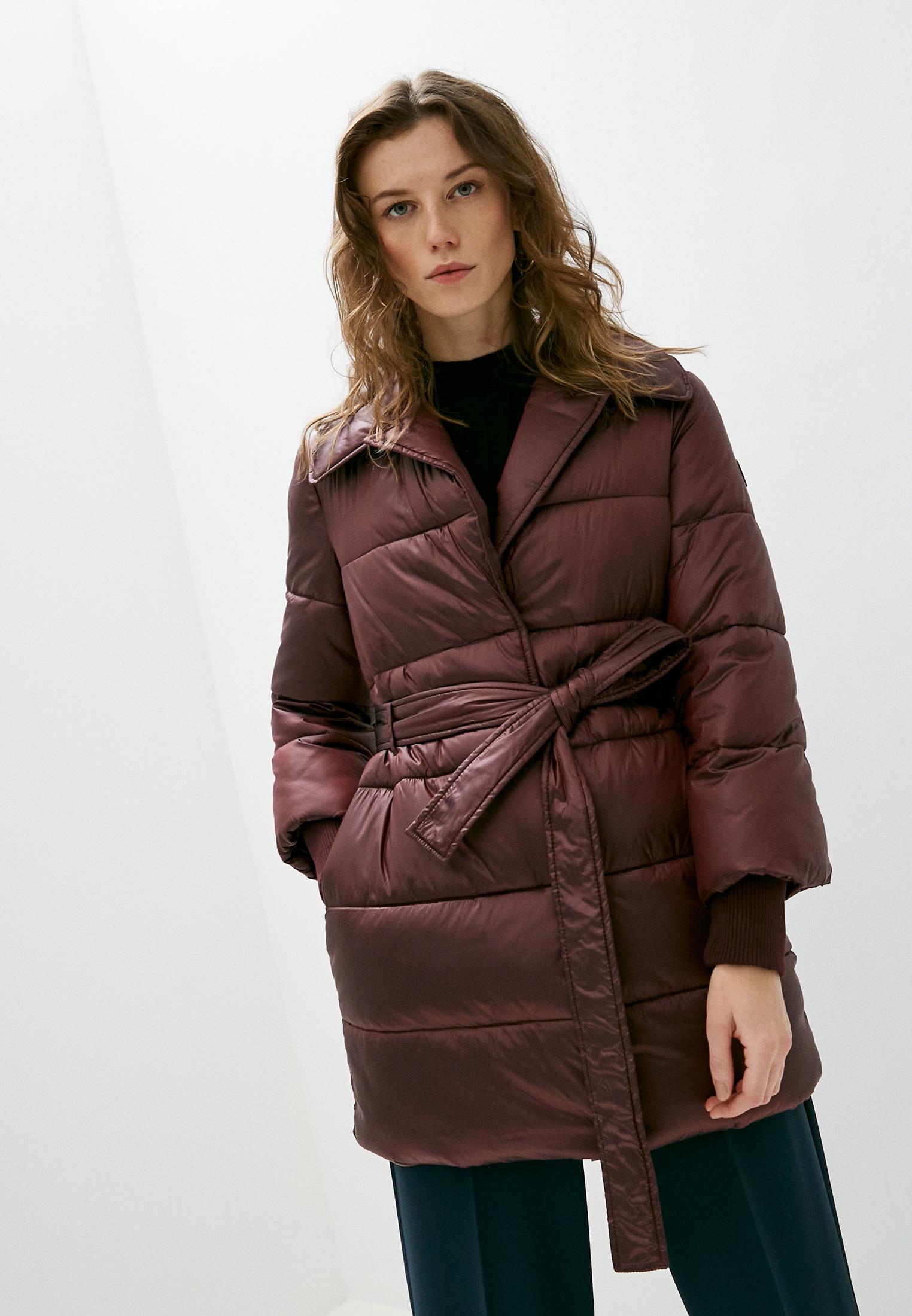 Куртка Trussardi 56S00508-1T004187