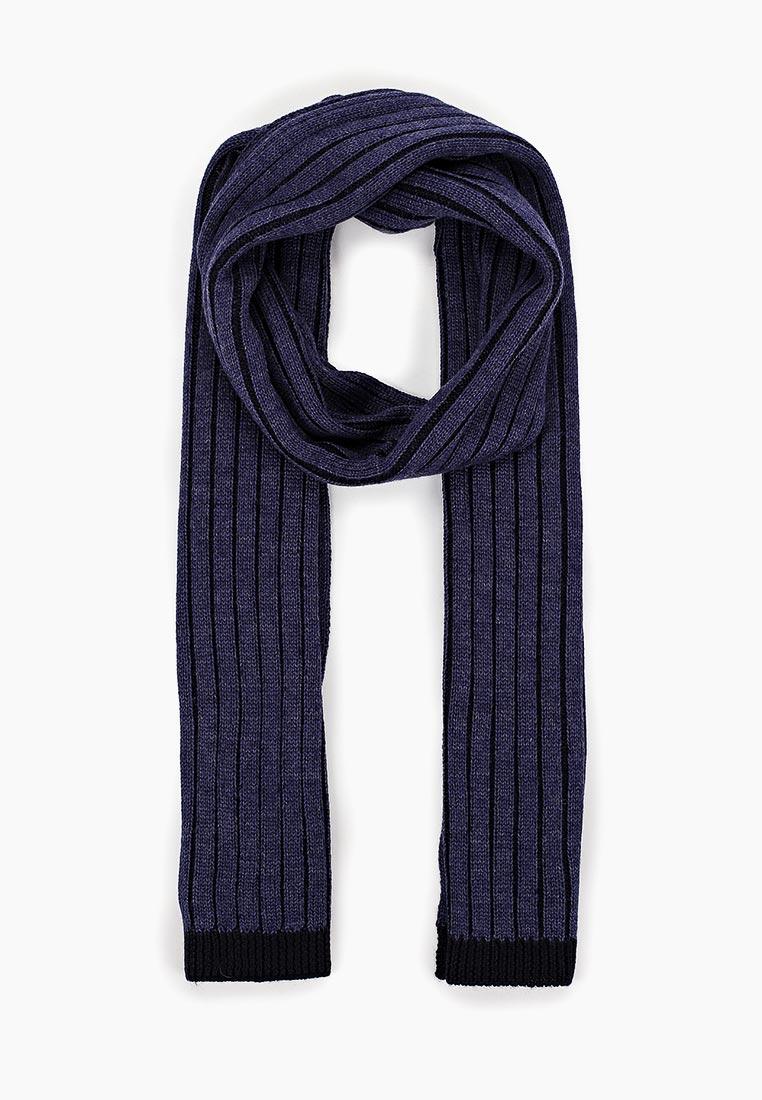 Шарф Trussardi Jeans (Труссарди Джинс) 57z00066
