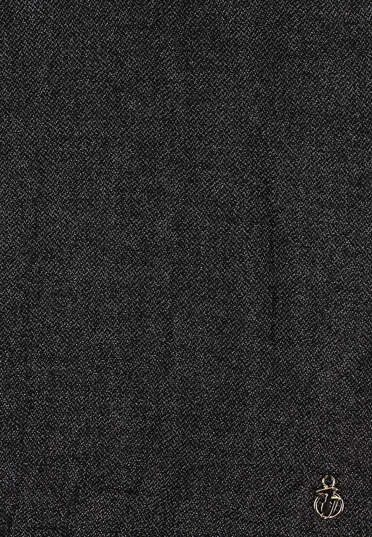Trussardi Jeans (Труссарди Джинс) 59z00118: изображение 2