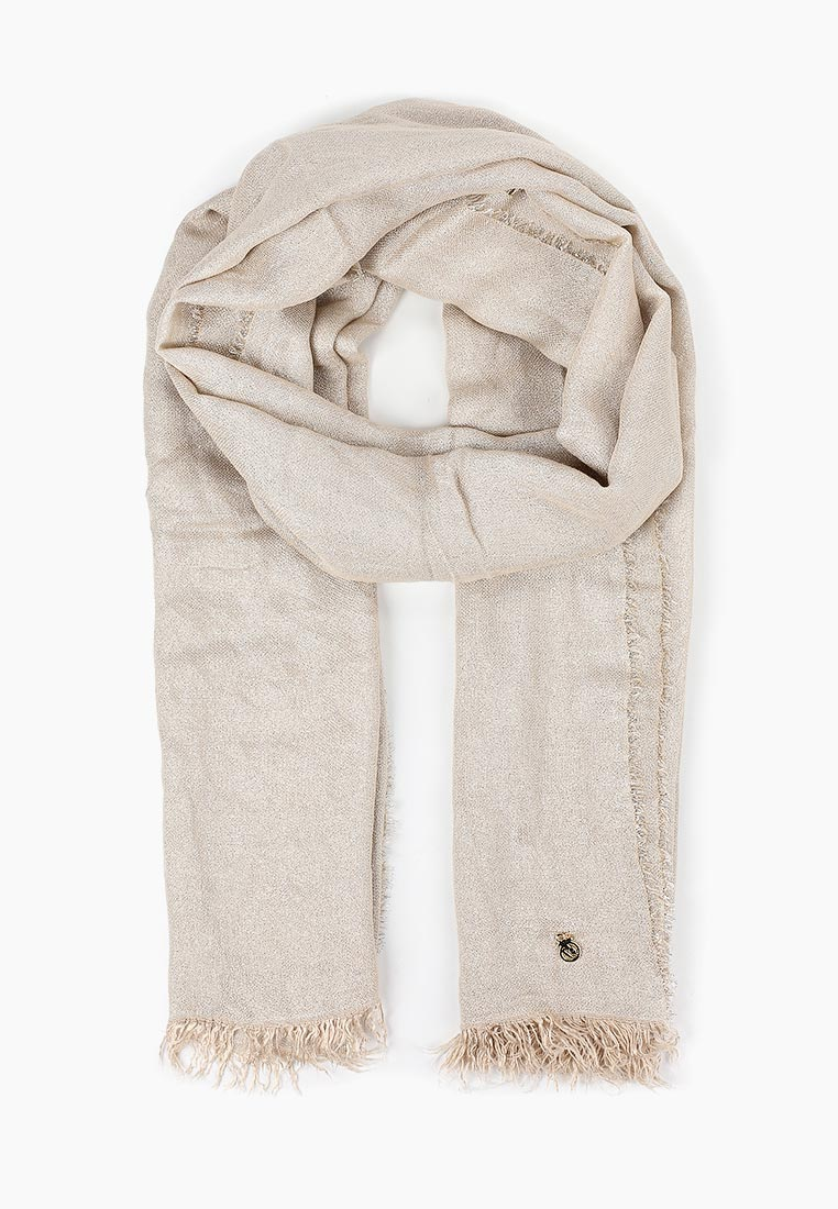 Палантин Trussardi Jeans (Труссарди Джинс) 59z00118